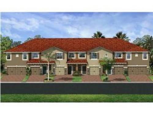378 REED GRASS DR # 16, OVIEDO, FL
