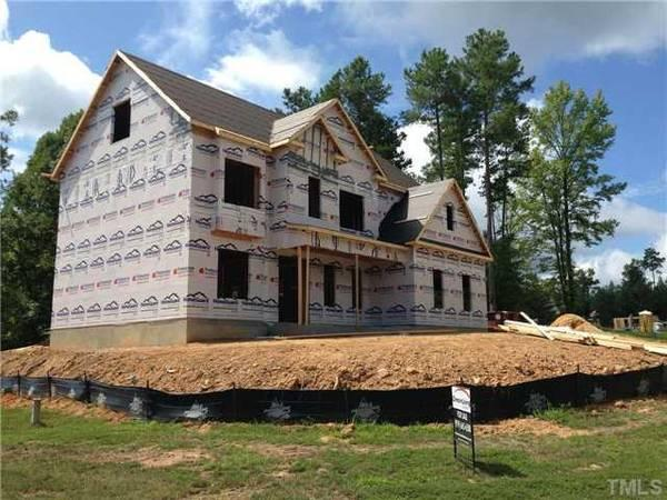 5br 3124ft Chapel Hill Nc Home For Sale 5bd 3ba For Sale In Raleigh Maine Classified