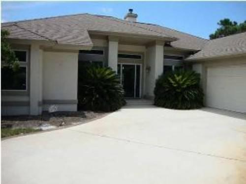 379 GOLFVIEW DR, MIRAMAR BEACH, FL