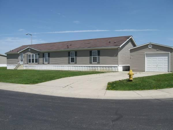 4br 2128ft Huge Home Small Price 4 Bedroom 3 Bath Home For Sale In Fort Wayne