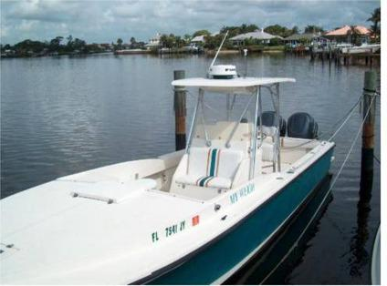 1992 32 ft intrepid power boats 32 cc cuddy cabin for sale in stuart florida classified. Black Bedroom Furniture Sets. Home Design Ideas