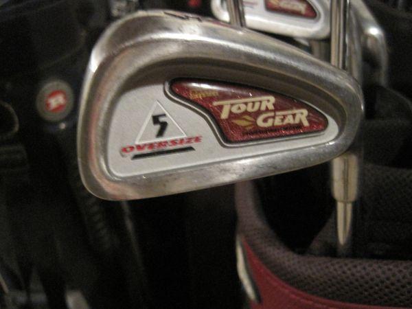 38 Golf Club Sets Men Ladies Juniors Rh Lh 146th Elm Omaha For Sale In Omaha Nebraska Classified Americanlisted Com