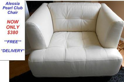 New And Used Furniture For Sale In Port Saint Lucie, Florida   Buy And Sell  Furniture   Classifieds | Americanlisted.com