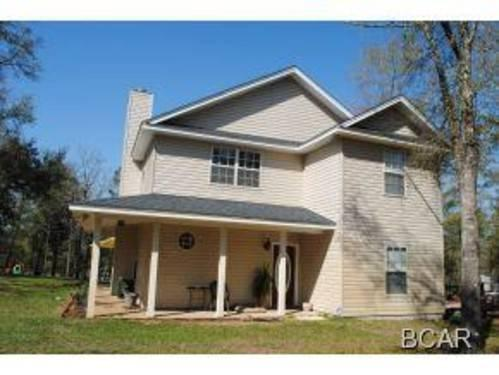 3836 A BELMAR PL, Chipley, FL