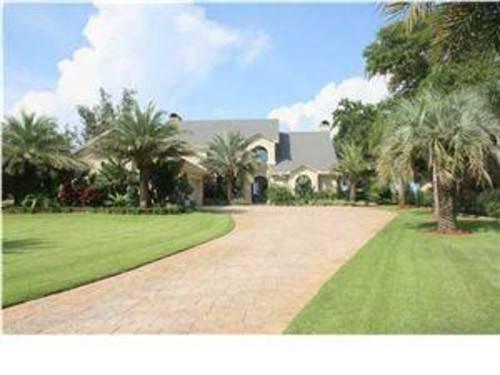 3841 INDIAN TRAIL, DESTIN, FL