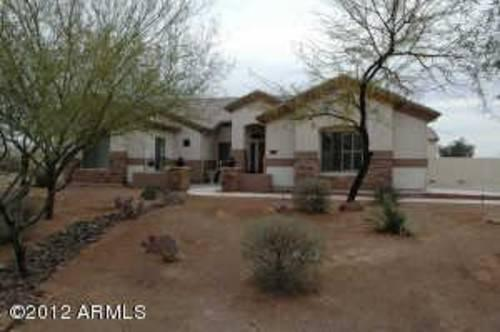 split floor plan house for sale in az html with 3847 E El Sendero Road Cave Creek Az 22049575 on 3847 E El Sendero Road Cave Creek Az 22049575 together with Ranch House Plans With Mudroom also Suncity Crownpoint1941 2d also Del Webb At Dove Mountain Hideaway1573 further 117842.