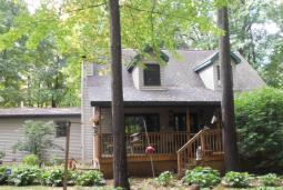 $385,000 For Sale by Owner Coloma, MI