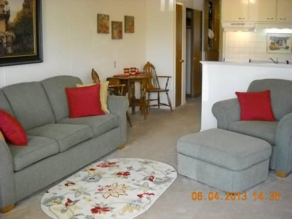 1br 456ft spacious one bedroom apartment for rent in fort wayne indiana classified for Spacious one bedroom apartment