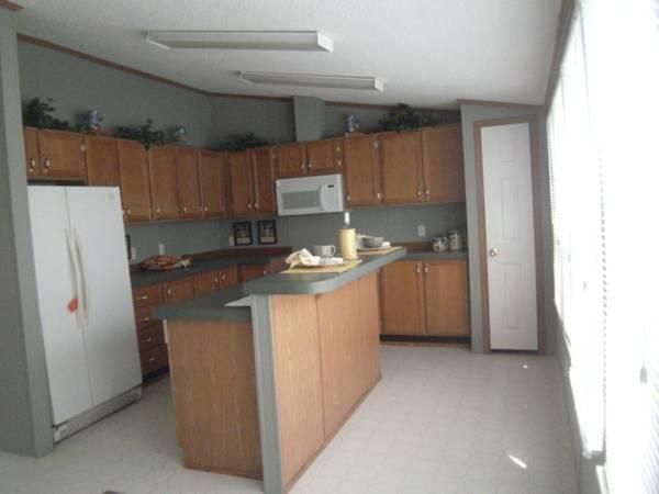 kitchen design kitchen island large kitchen islands with