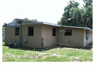 $38900 / 3br - 912ft² - 351 Plum Dr Orange City, FL,