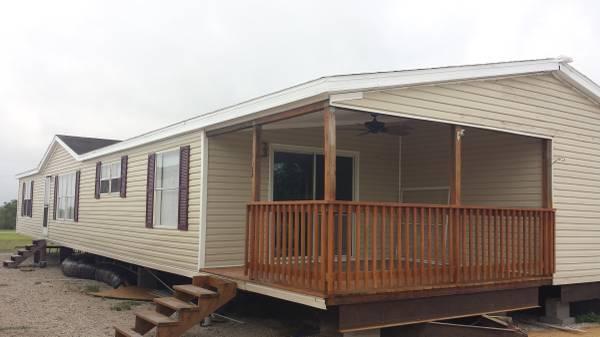 Trailas Dobles Usadas Y Nuevas Homes For Sale In Texas Real Estate