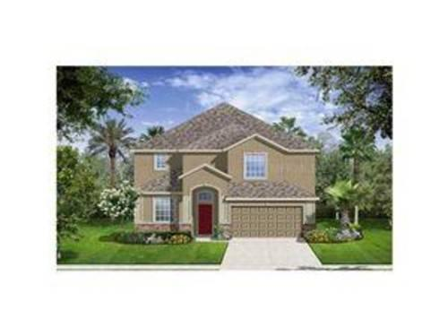 3903 BUCKINGHAMSHIRE DR, LAND O LAKES, FL