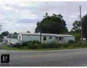2br small but economical two bedroom 1 bath mobile - 2 bedroom apartments lakeland fl ...