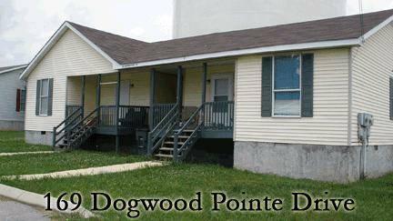 3br 850ft 3 bedroom duplex in dogwood point for rent - 3 bedroom homes for rent in clarksville tn ...
