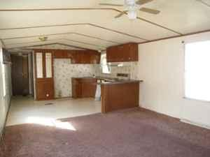 3br Video Mobile Home All Redone Nice Owner Will