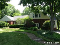 $399,000 For Sale by Owner Chagrin Falls, OH