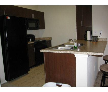 The Connection At Huntsville >> 1br 120ft In Need Of Someone To Sublease My Room The