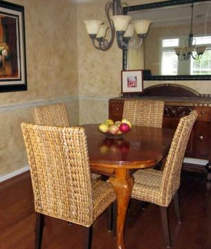 Sale In Jacksonville Beach Florida 399 Dining Table