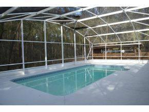 $399900 / 3br - 2626ft² - 15 ACRE POOL HOME