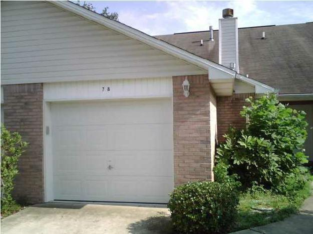 3B/2Ba for rent in Shalimar $975.00