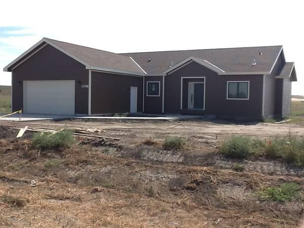 3br 1680ft new luxurious 3 bedroom 2 bath modular home for sale