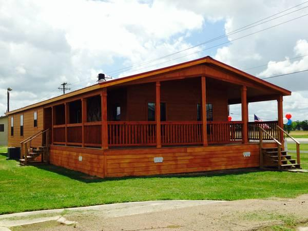 3br 1762ft Pine Mountain Cabins For Sale In Victoria