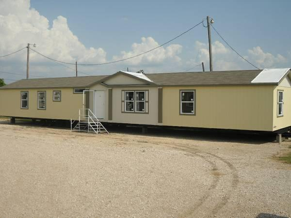 18x80 mobile home for 18x80 mobile home floor plans