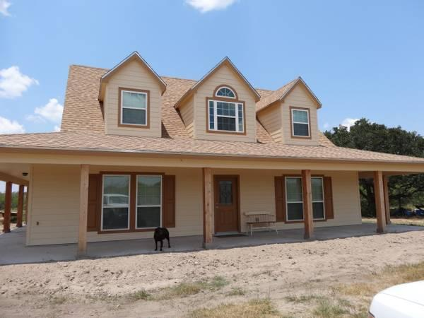 3br 1921ft the dallas southwest homes custom home for Southwest home builders