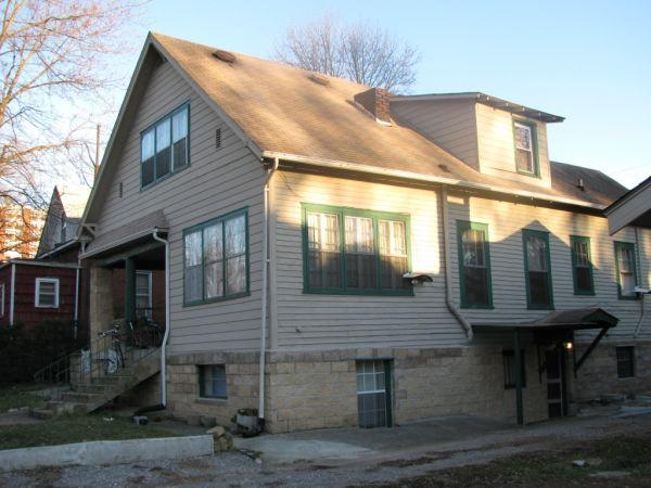 3br apartment for rent on highland ave ut area knoxville tn for rent in knoxville for 4 bedroom apartments knoxville tn