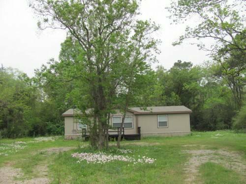 3br land with mobile home for sale in melbourne florida classified