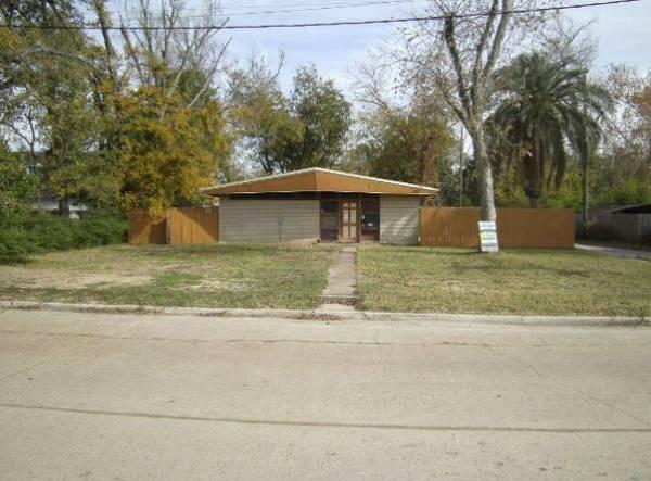 3br make offer for house in orange texas for sale in