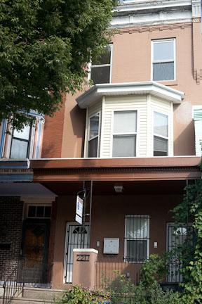3br New apartment building completely renovated in