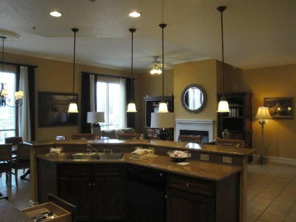 3br Wyndham Grand Desert Resort 3br Presidential Suite Apr June Dates For Sale In Las Vegas