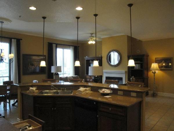 3br Wyndham Grand Desert Resort 3br Presidential Suite Apr June Dates For Sale In Las Vegas