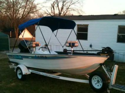 lowe aluminum bass boat to trade bowling green for sale in bowling green kentucky classified. Black Bedroom Furniture Sets. Home Design Ideas