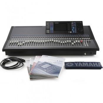 korg m3 61 61 key workstation yamaha mixer ls9 pioneer cdj roland fantom g8 for sale in. Black Bedroom Furniture Sets. Home Design Ideas