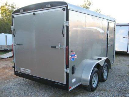 Bob Moore Auto Group  New amp Used Vehicles Dealer Oklahoma