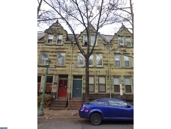 4 Bed 1 Bath Condo 16 N 11TH ST