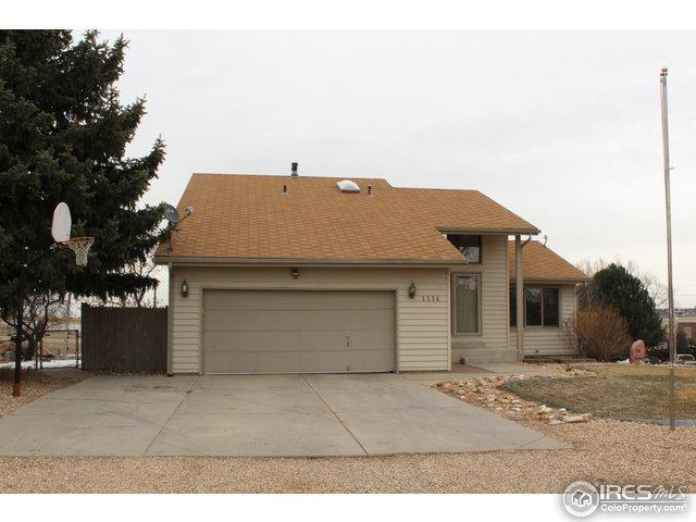 4 bed 1 bath house 1114 72nd ave for sale in greeley, colorado classified americanlisted.com