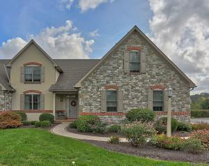 4 Bed 2 Bath Condo 177 N TANGLEWOOD DR
