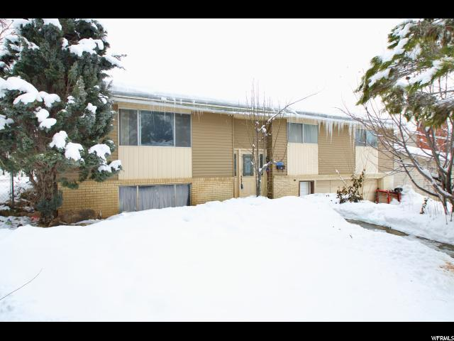 4 bed 2 bath house 1085 e 425 n for sale in ogden, utah classified americanlisted.com