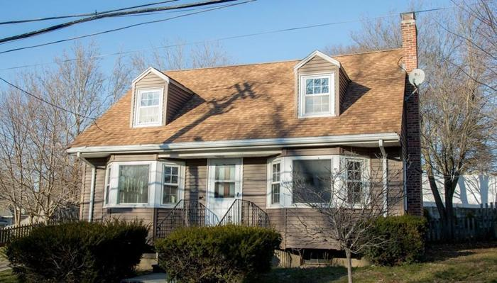 4 bed 2 bath house 11 northdale rd for sale in boston, massachusetts classified americanlisted.com