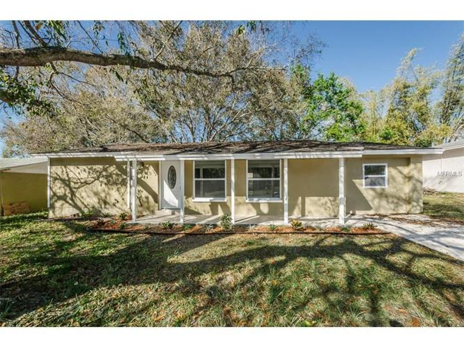 4 Bed 2 Bath House 1124 Hollywood Ave For Sale In