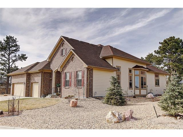 4 bed 2 bath house 11931 s longs bluff way for sale in parker, colorado classified americanlisted.com
