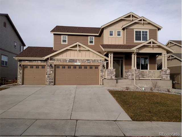 4 bed 2 bath house 12122 eastern pine ln for sale in parker, colorado classified americanlisted.com