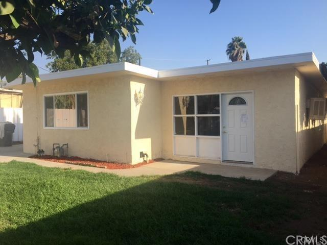 4 Bed 2 Bath House 1260 RUBY ST