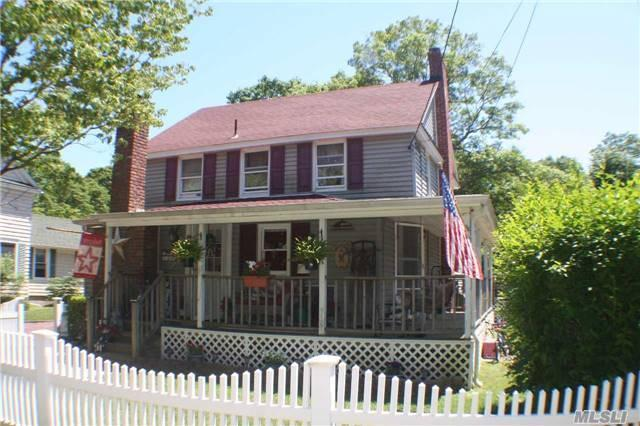 4 bed 2 bath house 146 beaver dam rd for sale in brookhaven, new york classified americanlisted.com