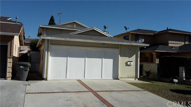 4 Bed 2 Bath House 17900 LYSANDER DR