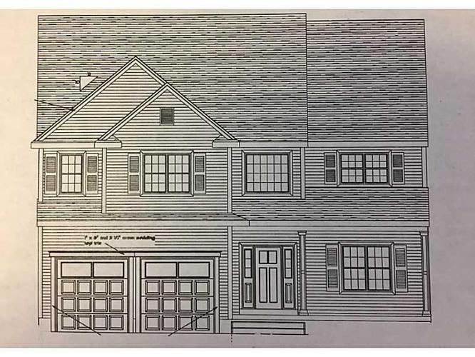 4 bed 2 bath house 28 britts rdg for sale in cumberland for Rhode island bath house