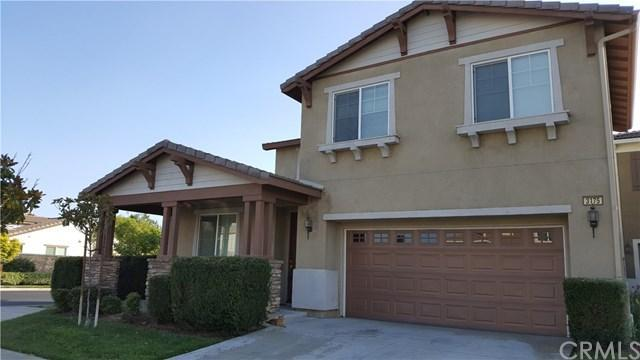 4 Bed 2 Bath House 3175 OREGANO WAY